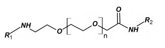 Peptide PEGylation - Creative Peptides