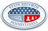 Allegheny County State Records