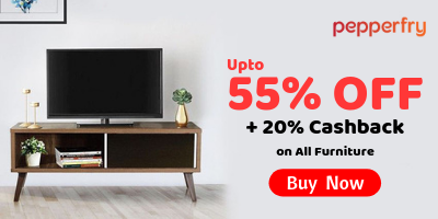 Buy online furniture at pepperfry