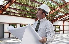 Perito construcción – Su presencia permitirá que tu proyecto alcance el éxito | arsloca.com