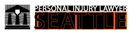 Personal Injury Lawyer Seattle