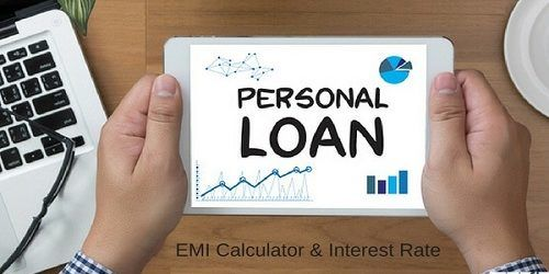 Tata Capital personal loan interest rates and EMI calculator  | Start Creatively on Your Own