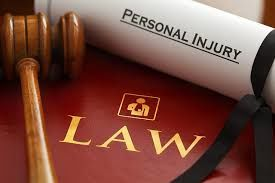 Get Best Personal Injury Legal Services From Leading Lawyer - Malik Riaz Hussain
