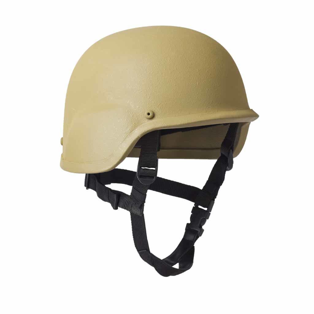PASGT Kevlar Helmet For Sale