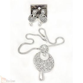 Fashion Jewellery Online - Starting @ Rs 250/- only