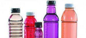 PET stretch blow molding design: problemas más comunes en el moldeo de botellas – Energia y Economia