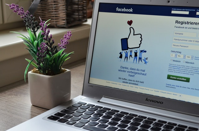 How to Generate Sales from Facebook – Organic?