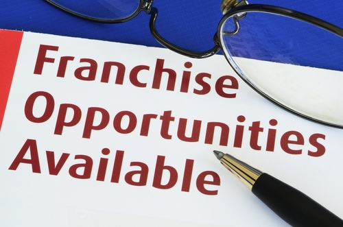 Ahmedabad based Pcd Pharma Companies | Pharma Franchise Business Opportunity in North India