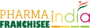 Antibacterial Medicine Pharma Franchise | Antibiotic Medicine Franchise Company