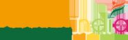 Top PCD Pharma Company IPCD Pharma Franchise