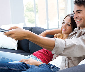 Internet service Provider in Phoenix,AZ +1.844.972.3224-HighInternetSpeeds