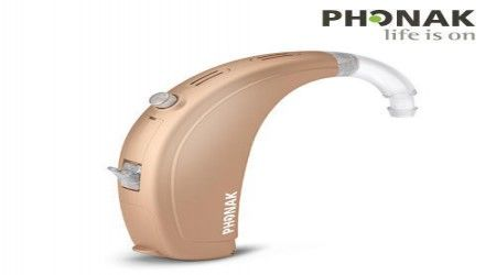 100+ Phonak Baseo Hearing Aids Manufacturers, Suppliers, Products In India 2019 - Hearing Equipments