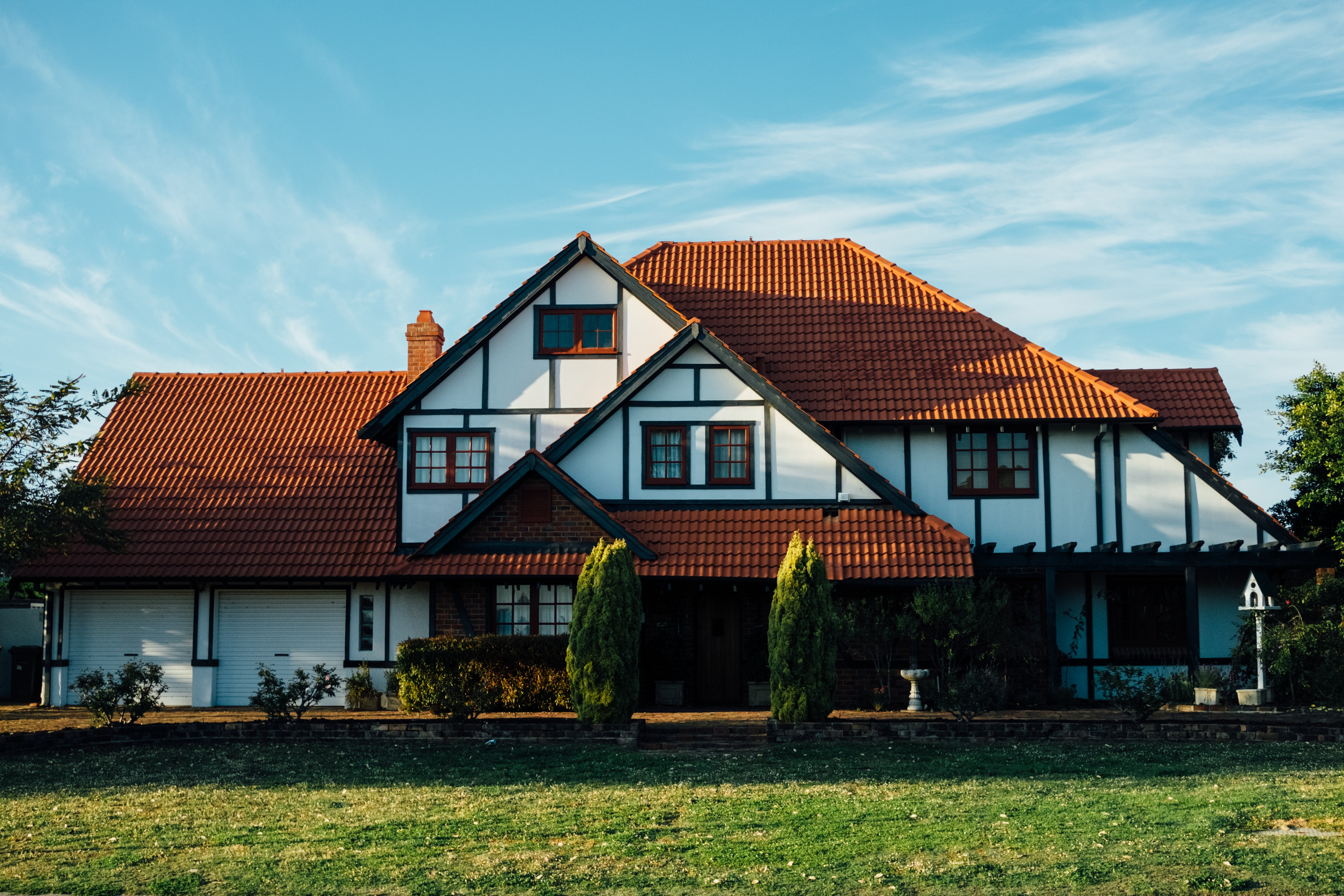 What buyers would usually like to know during the house deal? - Real Estate Real Estate Service Realtors