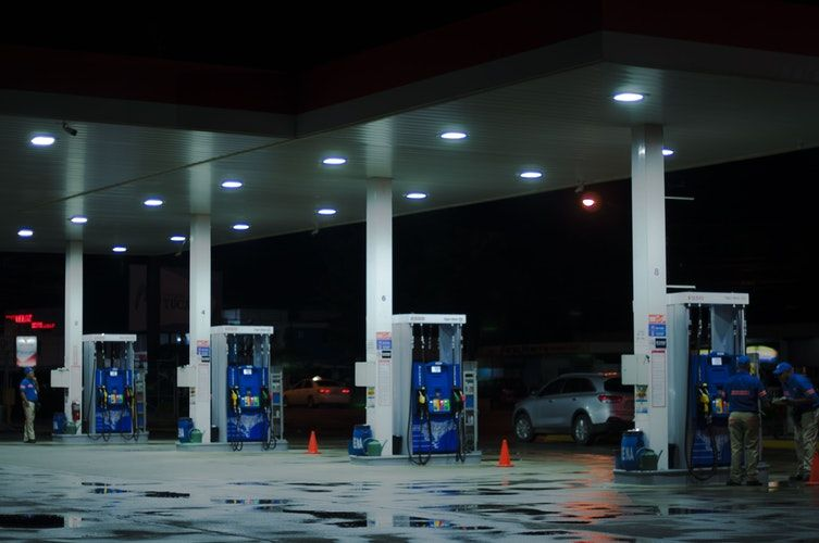 Investigation: How delayed implementation of dirty fuel ban costs Nigerians billions - Home