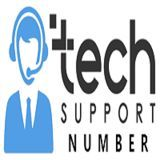 AOL Tech Support Number For Instant Support