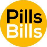 Purchase Cancer Medicine Online from Specialty Pharmacy- Pillsbills by PillsBills - Issuu