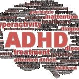 ADHD Coaching for Parents to Overcome the ADHD Symptoms by ADHD Family Coach - Issuu