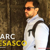 Marc Resasco - Issuu