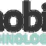 How 3D Game Development Services are Most Fascinated These Days by Mobiweb Technologies - Issuu