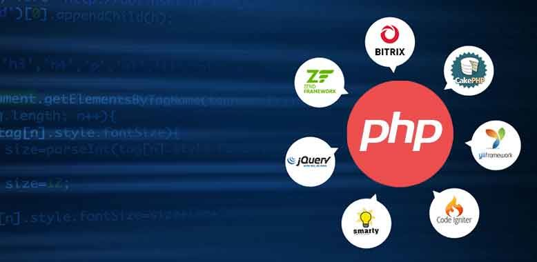 PHP Training in Chandigarh | Best JOB oriented PHP Course - CBitss