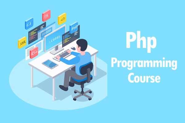 What Is PHP Used For : Top 5 PHP Usage