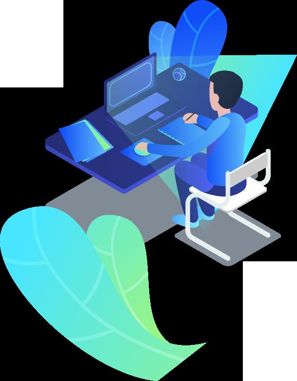 Custom Web Development Company – Appxtech