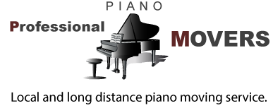 Professional Piano Removals in London & Surrey | Expert Piano Removal