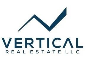 Burdensome Property Sale Utah