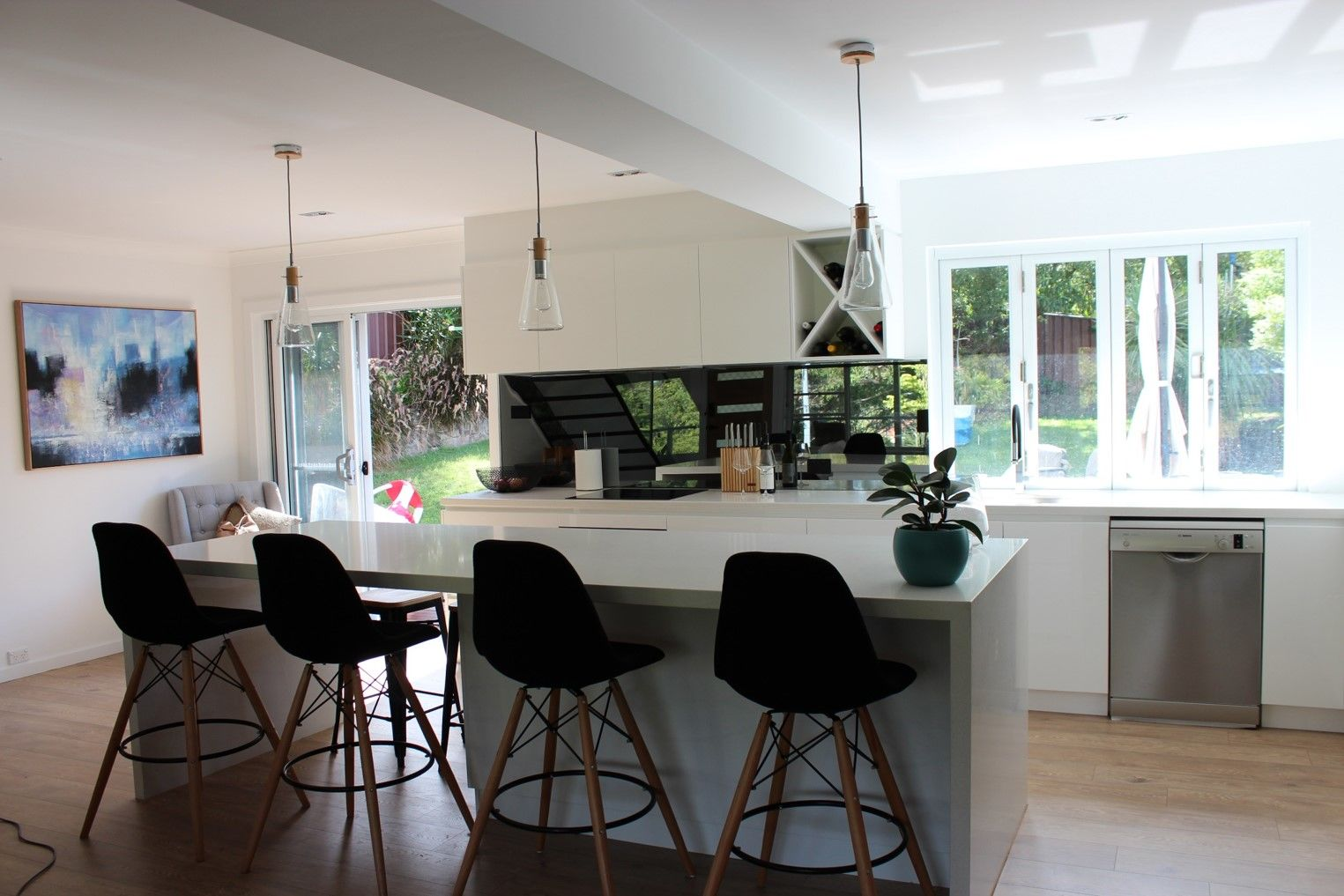 Home Renovations Sutherland Shire | Inner West Builder