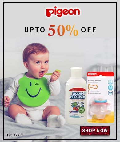 https://www.tabletshablet.com/product-category/pigeon-sale/