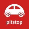 Pitstop Car General Service | Oil service - Bangalore