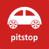 Pitstop Car Repair | Car Clutch Problem - Bangalore