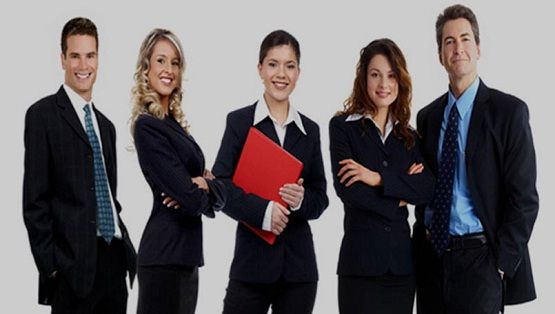 Placement Services in Faridabad, Placement Consultants In Faridabad, Placement Consultancy In Faridabad, Recruitment Agencies In Faridabad