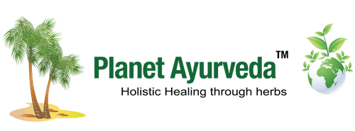 Uterine Fibroids - Ayurvedic Treatment with Herbal Remedies