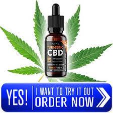 Plant Pure Turmeric CBD - Reduce Stress, and Pain! Herbal Hemp Oil Review?