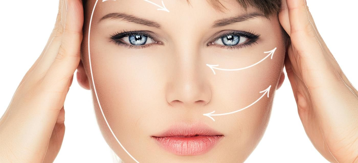 South Korea Eye Surgery