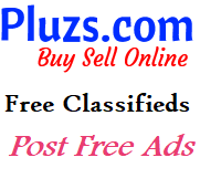 Classifieds Arizona City, Post Classified Ads Arizona City, Arizona