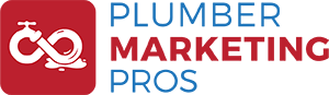 Plumber Marketing Company | Digital Agency for Plumbers & HVAC