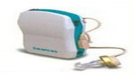 Mathur Radios - Service Provider of Hearing Aids