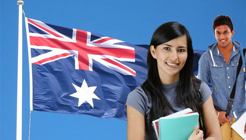 Best Canada & Australia PR Immigration Consultants in Hyderabad, Delhi