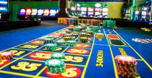 taktik Menang Di perwakilan Poker Online Indonesia