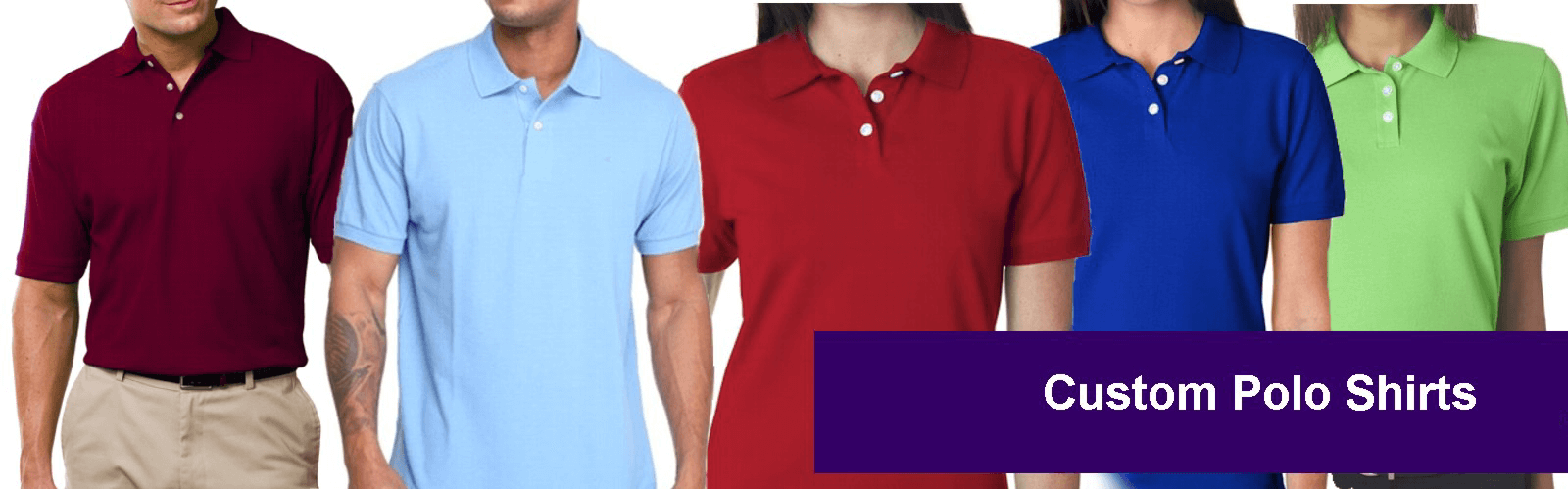 Polo T Shirts Personalised: Customised Branded T Shirts Online - T Shirts Printing Online