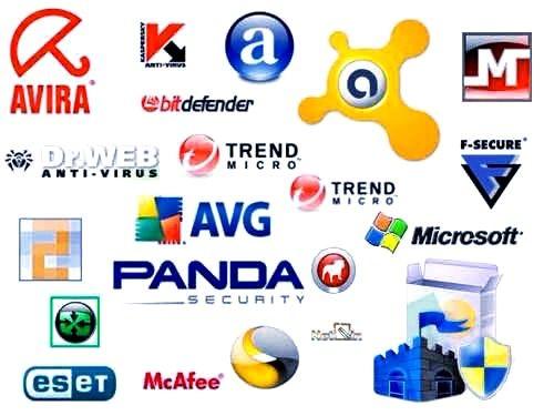 Mejores Antivirus  Gratis   para Windows 10,8,7 & XP  (2019)  - IG