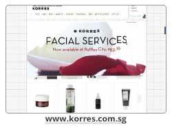 Website Design Sarawak | Cheap Website Design Sarawak |