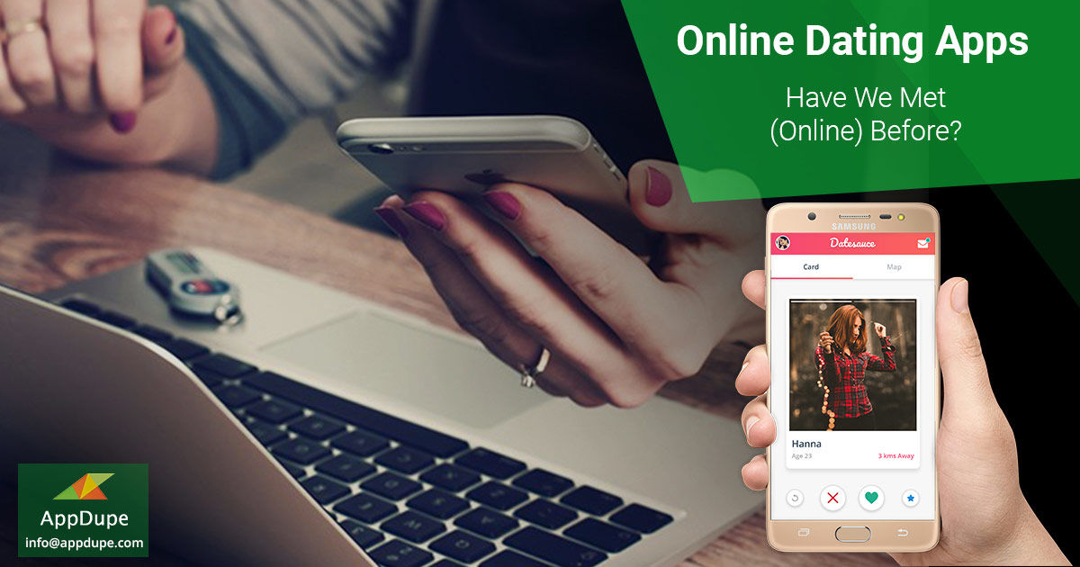 Tinder Clone Script | On demand Dating App | Swoon Clone | Grindr Clone | AppDupe
