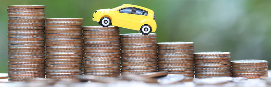 Buying A Car With Outstanding Finance