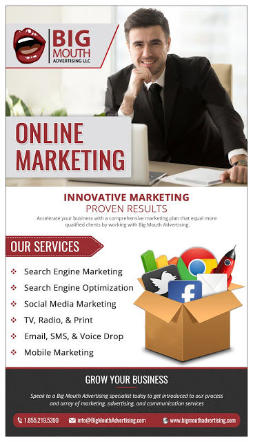 Tips On Mobile Marketing For Successful Sales And Leads