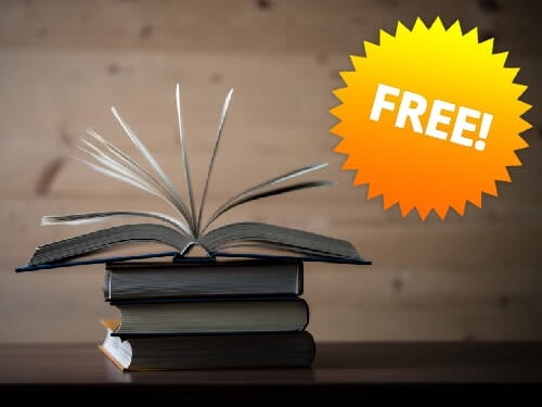 Finance & Accounting - Free Online Certificate Courses
