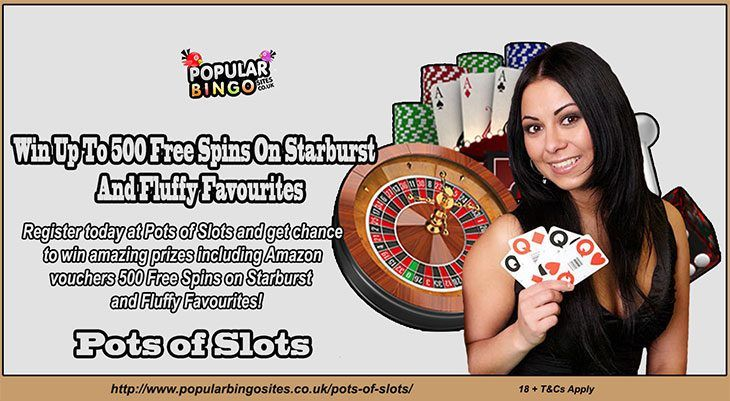 Don't Be Delay Playing Best Online Slot Sites UK 2019 Machines