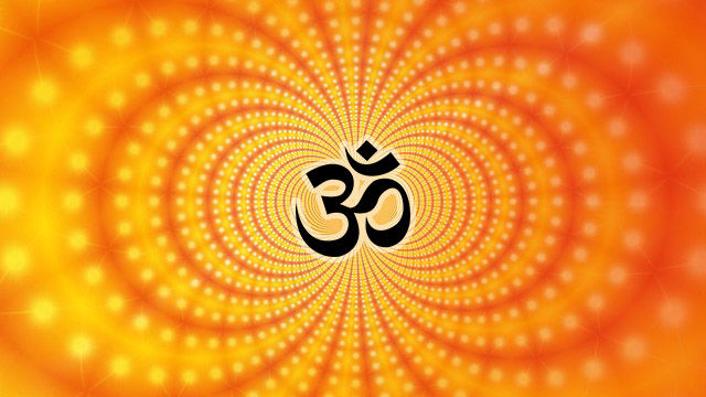 Powerful Mantra - For complete peace of mind, body & soul.